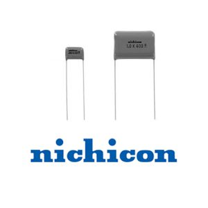 Nichicon Film Capacitor