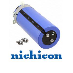 Nichicon LNR